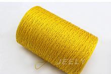 Free Shipping 1000M 1200LB SL UHMWPE fiber  Spearfishing Line 2.5mm 16 strand(China (Mainland))