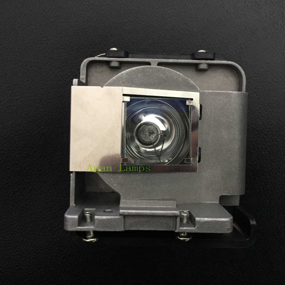 Фотография VLT-HC3800LP Original Lamp with Housing for Mitsubishi Hc3200 Hc3800 Hc3900 Hc4000 Projectors