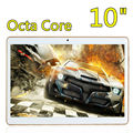 BOBARRY K10SE 10 Inch Phone Call Android Octa Core Tablet pc Android 5 1 WiFi 4G