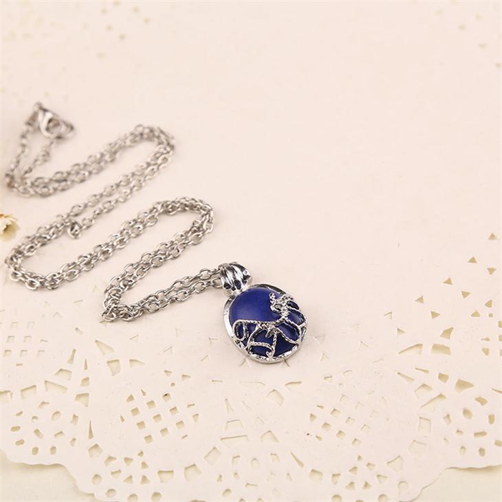 ювелирные изделия из алмазов