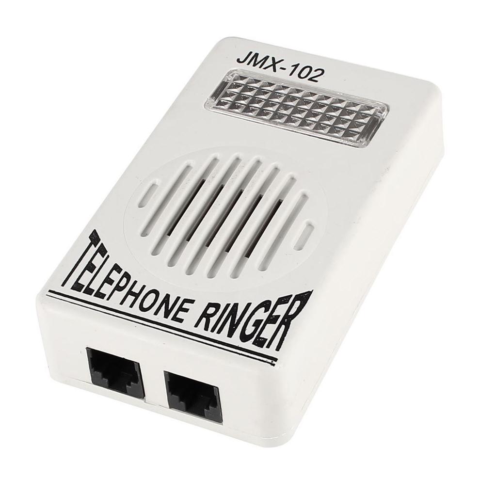 Усилитель телефонного звонка