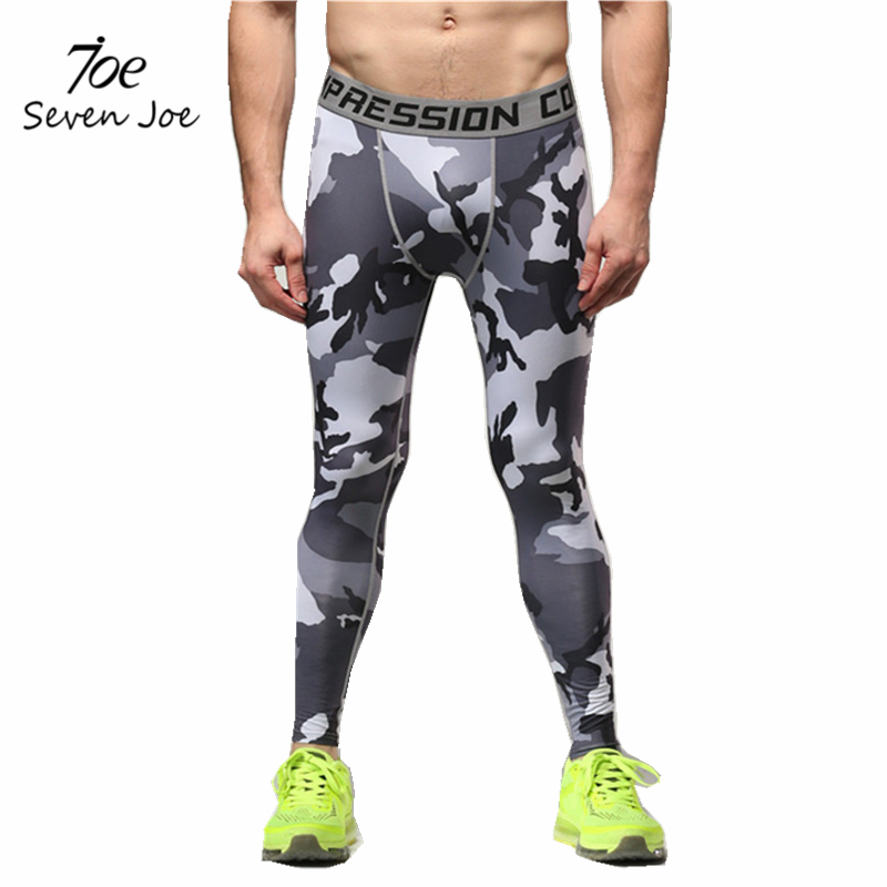Compare Prices on Mens Tight Green Gym Pants- Online Shopping/Buy ...
