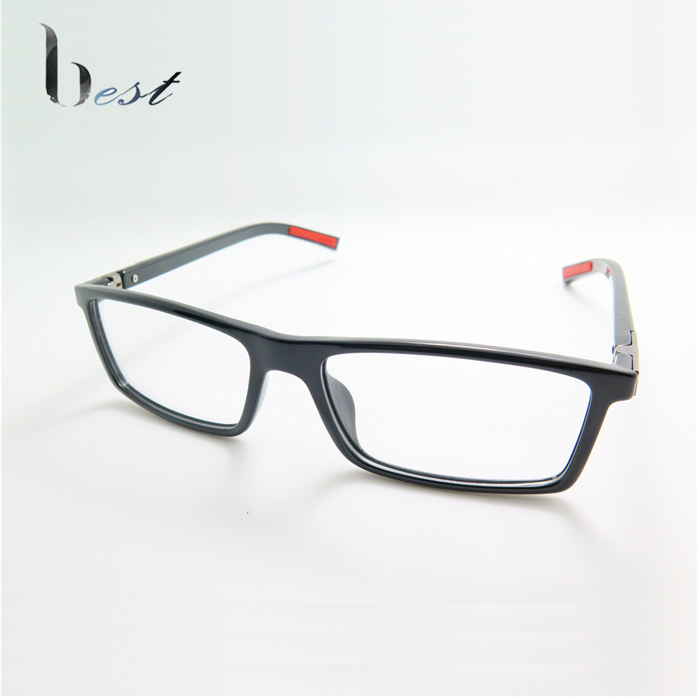 2015 optical glasses frame for women and men eyewear frames new fashion design eyeglasses frames What style glasses are in fashion 2015