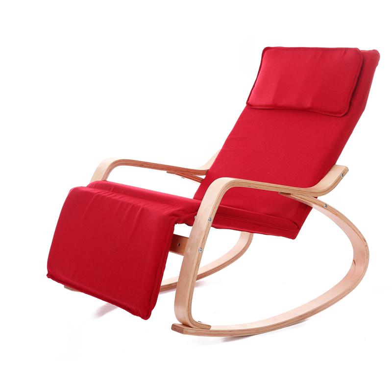Online kopen wholesale relax fauteuil stoel uit china relax fauteuil stoel groothandel - Comfortabele lounge stoel ...