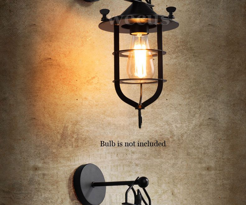 wall-light-10