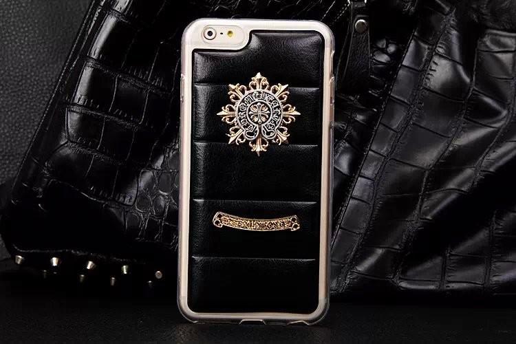 Чехол для для мобильных телефонов 2015 Punk wind iphone 6 iphone 6 5,5 , 10 For iphone 6 Plus