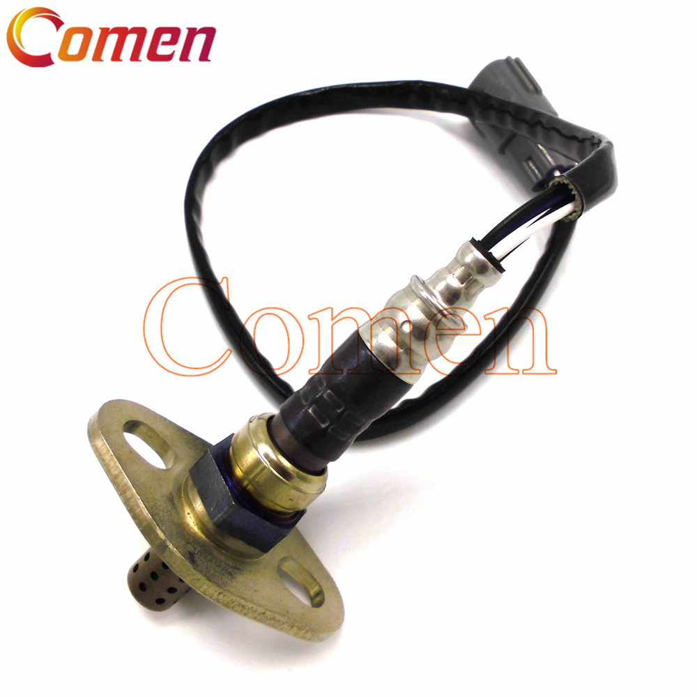 89463-20070 8946320070 Oxygen Sensor Lambda Probe O2 Sensor Air Fuel Ratio Sensor For Toyota Carina Avensis(China (Mainland))