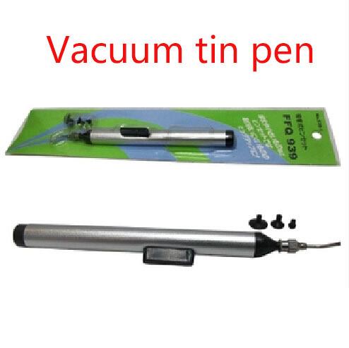 Вакуумный ручка прямых продаж
