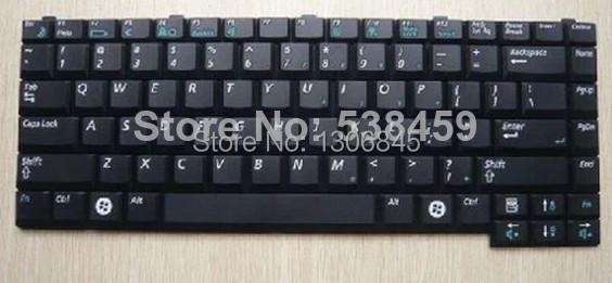 US New Keyboard For Samsung R40 R39 R41<br><br>Aliexpress