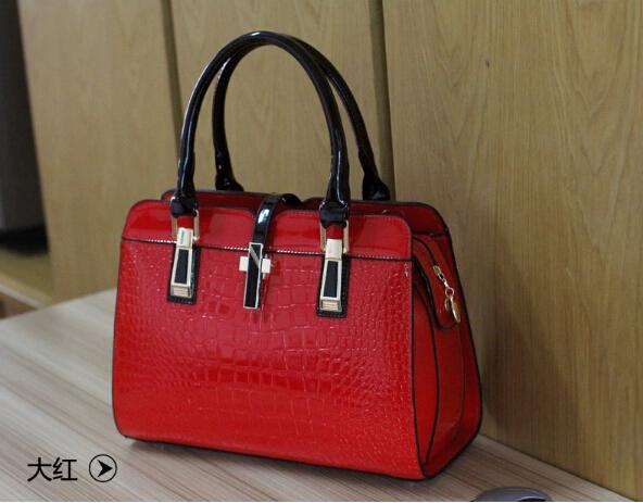 Г-жа бренд новые аутентичные сумки сумка Messenger сумка портфель из натуральной кожи крест-накрест, в Европе и Америке , ( 544 )