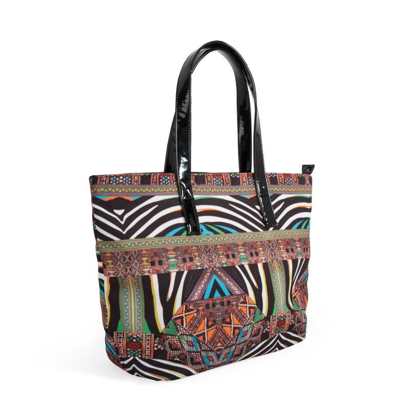 Итальянские сумки марина креазони официальный сайт