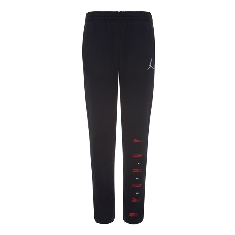 100% original new 2015 NIKE JUMPMAN GRAPHIC TAPERED mens Pants 726922-010  Sportswear free shipping<br><br>Aliexpress