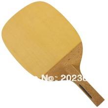 Buy KTL J-H (JH, J H) HINOKI Table Tennis Blade (Japanese Penhold) Ping Pong Racket for $60.41 in AliExpress store