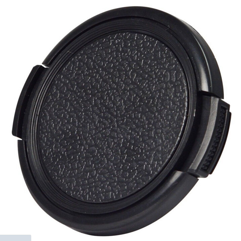 free shipping  40.5mm Lens Cap Cover for Nikon J1 / V1. Olympus EP-1 / EP-2 FOR CANON SONY nex A5100 a6000 630016-50mm lens