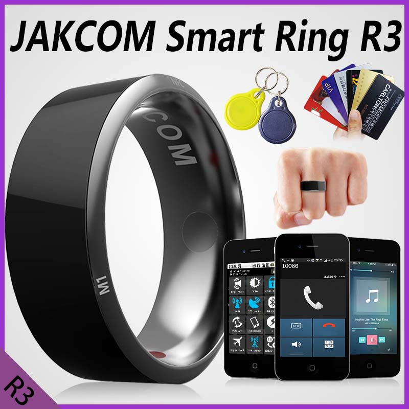 Jakcom Smart Ring R3 Hot Sale In Computer Cleaners As Guardapolvo Pc Mini Computer Wet Wipes(China (Mainland))
