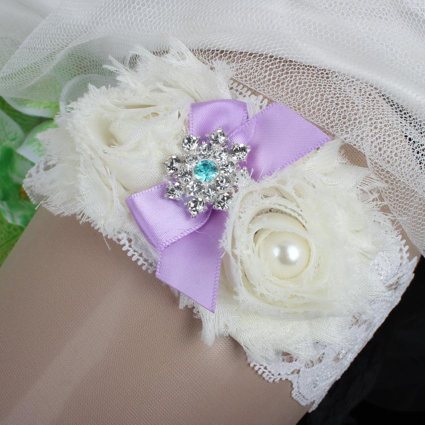 Popular Plus Size Bridal Accessories Buy Cheap Plus Size