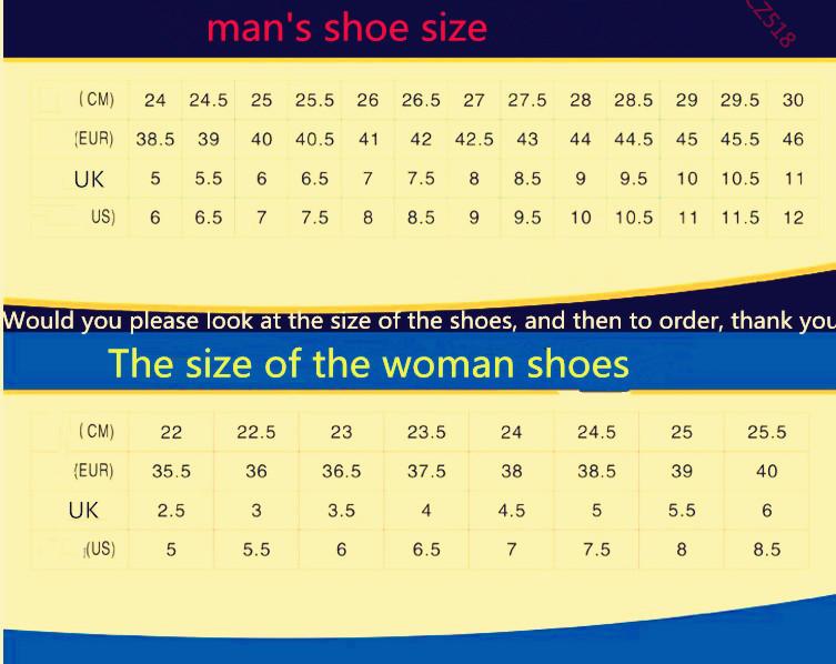New 2015 Yeezy Running Shoes Arrival Popular Run Men Basketball Shoes