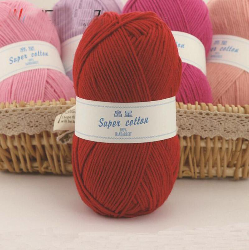 Алиэкспресс пряжа для ручного вязания