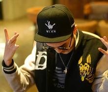 2015 New Style Snapback Hat Snap Back gorras Baseball Cap Hip Hop Cap Sport Snapback Cap