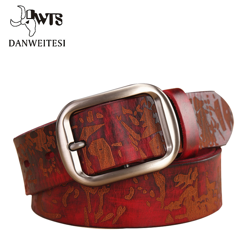 buy wholesale womens wide belt from china womens