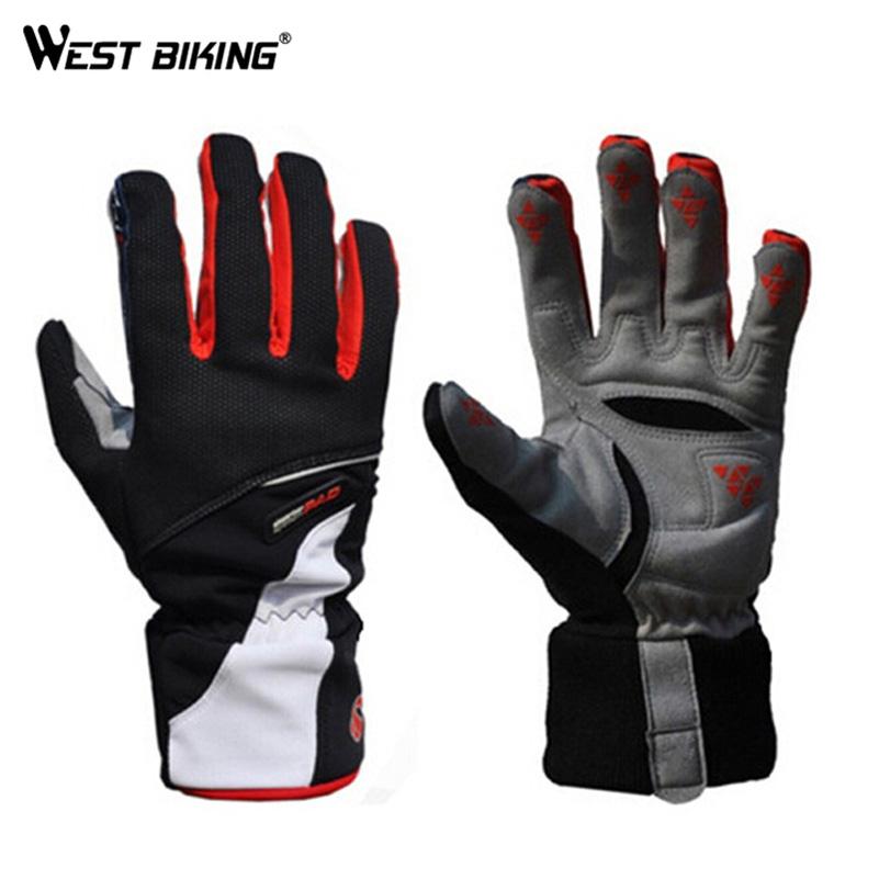 Гаджет  Guantes De Trabajo Outdoor Work Warm Breathable Protected Hands Fleece Windproof Rainproof Full Finger Men Winter Safety Gloves None Безопасность и защита