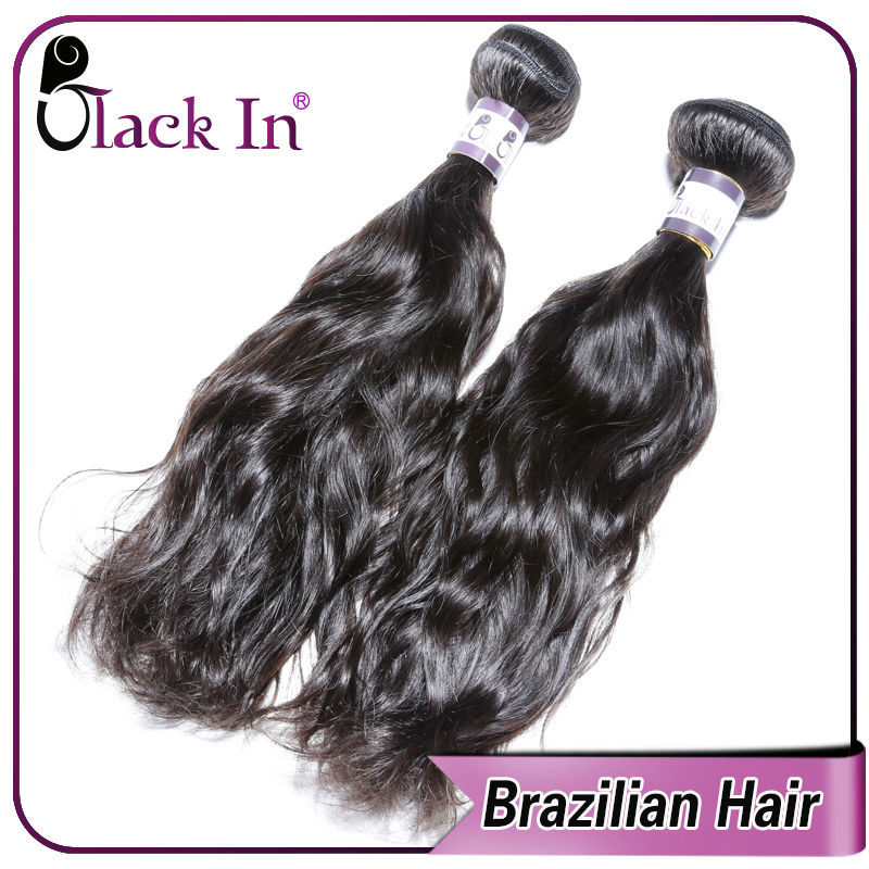 26 Inch Human Hair Extensions Uk Remy Indian Hair