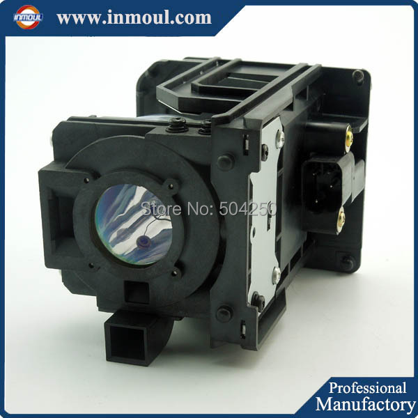 Replacement Projector Lamp LT60LPK / 50023919 for NEC HT1000 / HT1100 / LT220 / LT240 / LT245 / LT260<br><br>Aliexpress