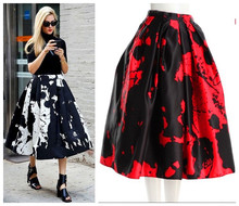 High waist long skirt online india – Fashionable skirts 2017 photo ...