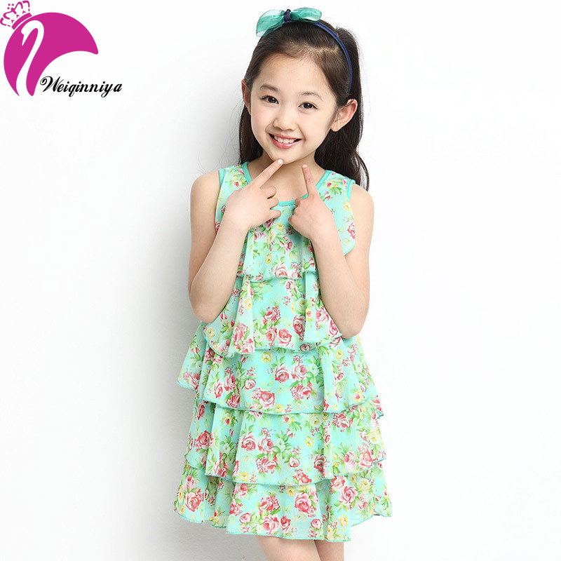 Cheap baby girl dress, Buy Quality dress brand directly from China dress for Suppliers: Baby Girl Dress New Brand Princess Infant Party Dresses for Girls Autumn Kids tutu Dress Baby Clothing Toddler Clothes Enjoy Free Shipping Worldwide! Limited Time Sale Easy Return/5().