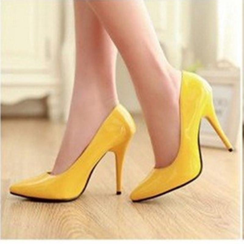 Cheap Womens Dress Shoes Reviews - Online Shopping Cheap Womens ...