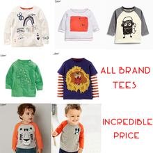 cheap designer baby clothes - Kids Clothes Zone