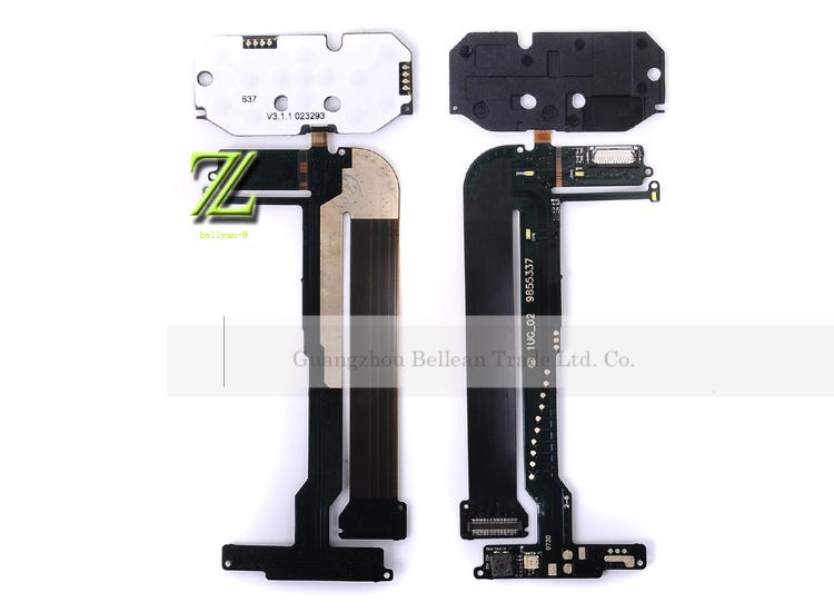 Free shipping china post lcd keypad flex cable ribbon for Nokia N95 main keypad flex cable free shipping 1pcs with warranty(China (Mainland))