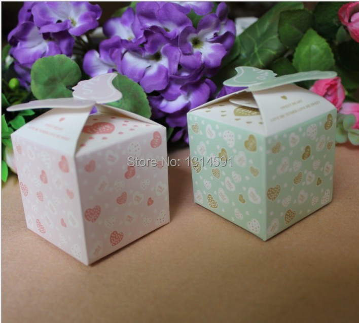 wholesale 200 pcs lot pink green love angel wings cheap baby shower