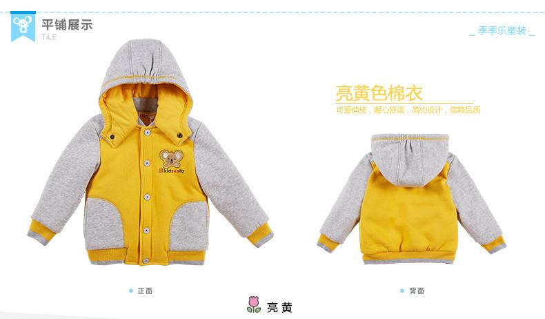 Скидки на 2015 новорожденный зимнее пальто теплая куртка дети мальчик пальто бренд мальчик детский зимой толстые куртки пальто с капюшоном верхняя одежда