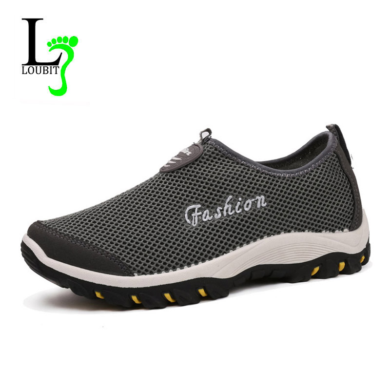 aliexpress buy shoes 2016 summer breathable