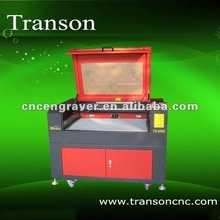 co2 laser equipment price