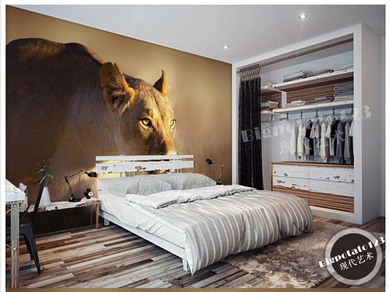 home soundproof bedroom wall soundproof bedroom wall