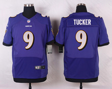 2016 new arrivals,high quality,100% Stitiched,Baltimore Raven,Joe Flacco,C J Mosley(China (Mainland))