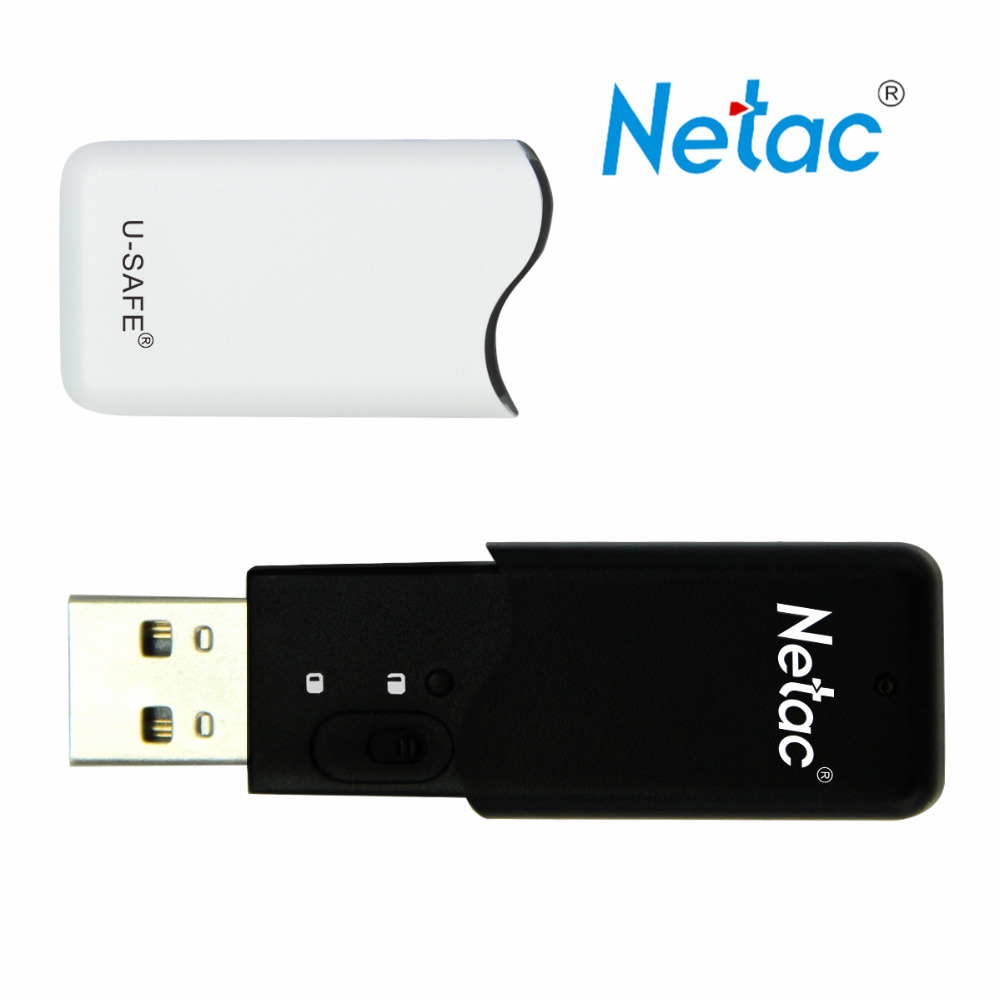Hot Sale! Netac U235 USB Disk 16GB USB Flash Drive USB 2.0 Pen Drive pendrive 16GB USB Memory Stick(China (Mainland))