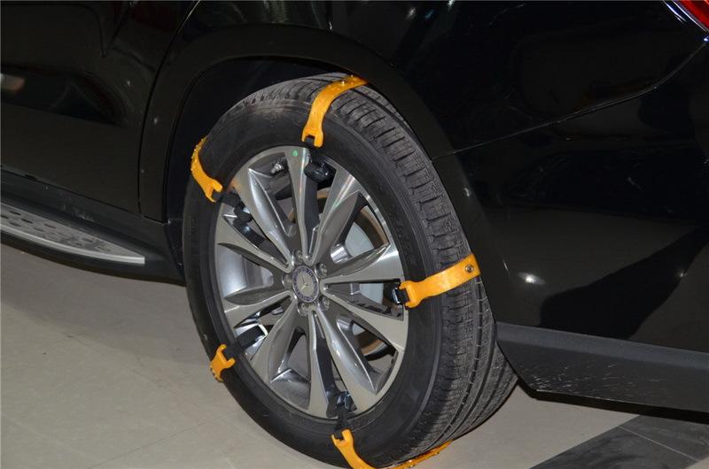 Использование на снег / ice / / пустынный песок дорога автомобили шина цепь резина