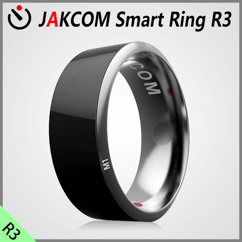 Jakcom Smart Ring R3 Hot Sale In Signal Boosters As Unlocked For Motorola Phone Cdma Repeater 3G Amplifier(China (Mainland))