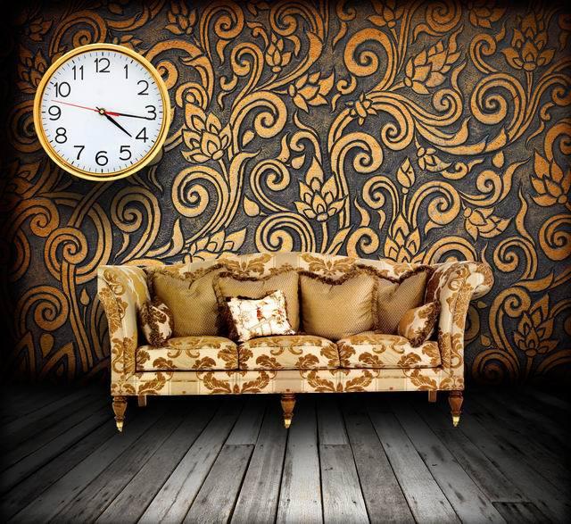 Photo collection wallpaper background studio for A beautiful you at vesuvio salon studios