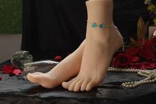 Реальная кожа секс куклы японский мастурбация полный размер силиконовой жизнь поддельные ноги модель, фут фетиш игрушки сексуальные игрушки love doll(China (Mainland))