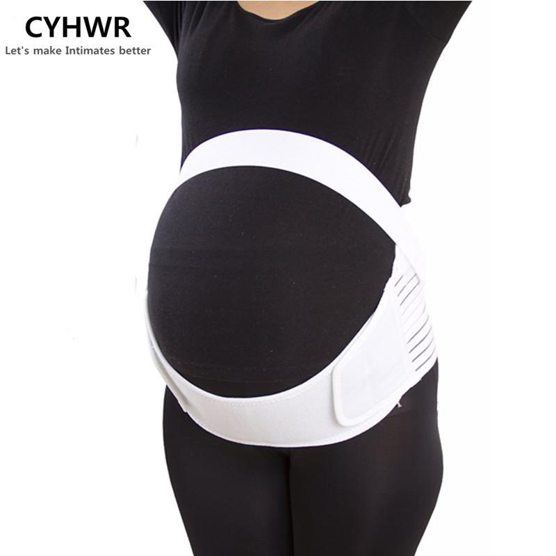 Защита для беременной женщины 87