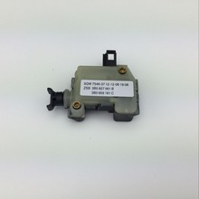Boot Lid Trunk Tailgate Lock Servo Motor VW Golf Jetta MK4 Passat B5 Beetle 3B5 827 061 B/3B0 959 781 C - Shanghai ShangLan Trade Co.,Ltd store