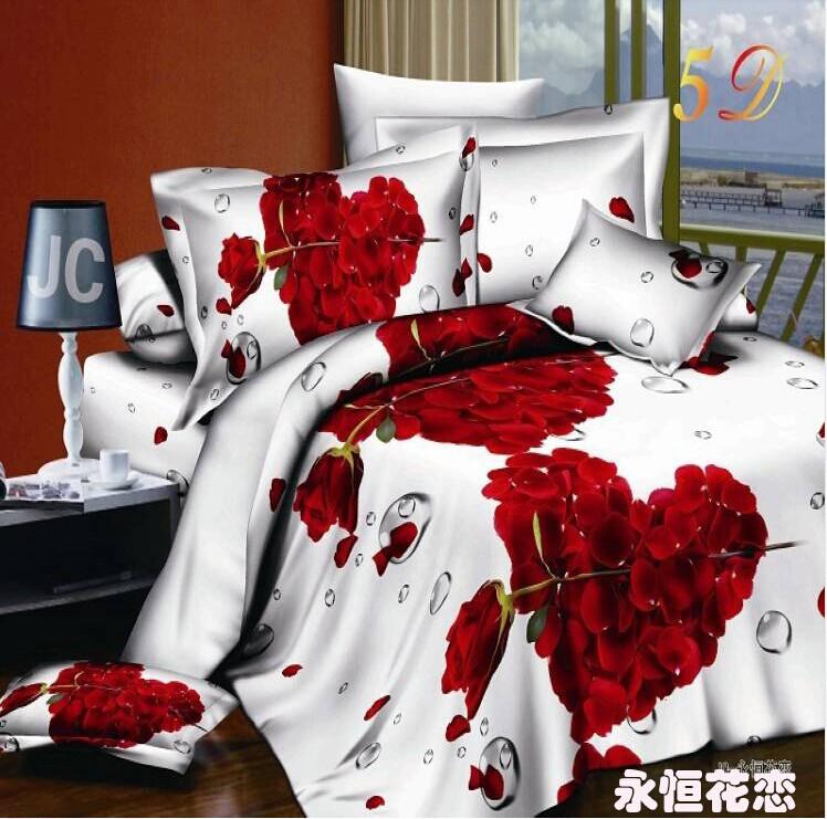 sofa bed design district miami