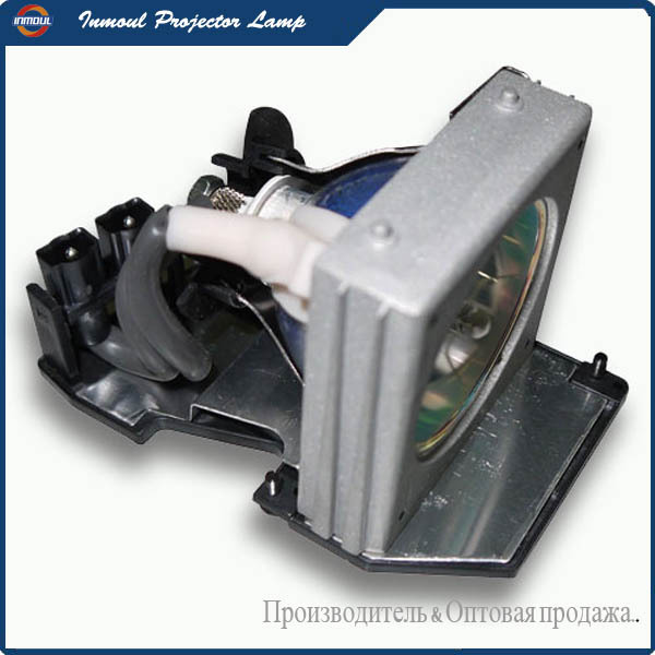 Фотография Replacement Projector Lamp Module EC.J0601.001 for ACER PD521 Projector