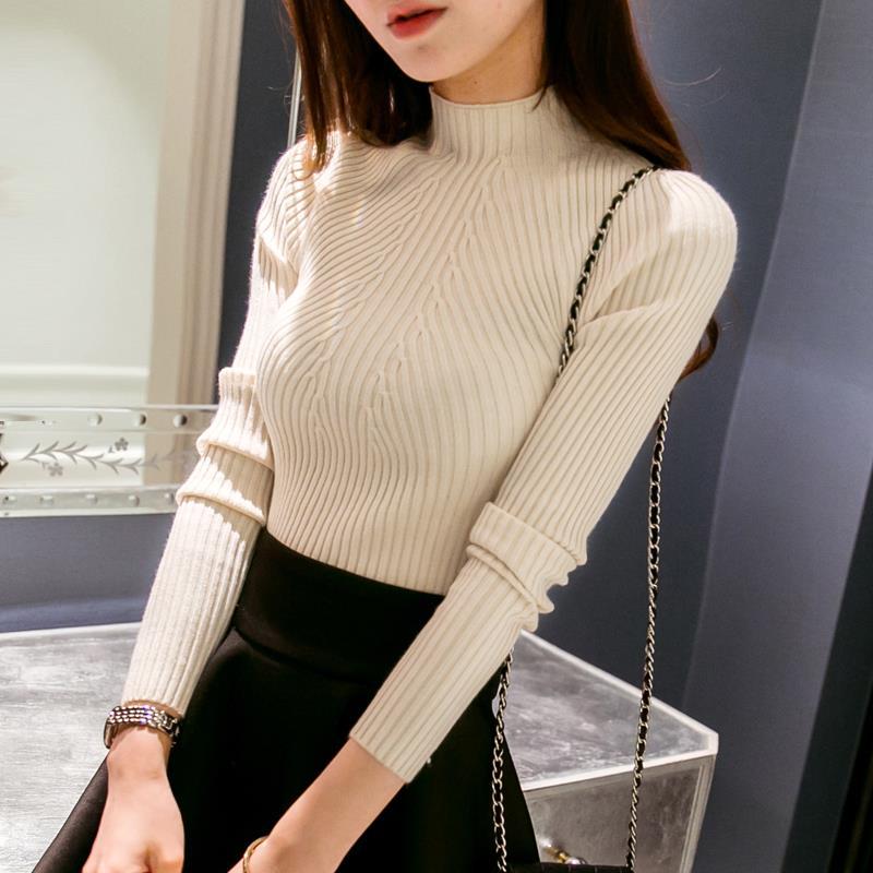 Женский пуловер 2015 /burderry