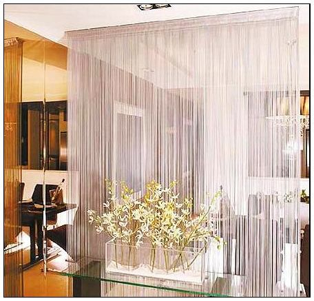 curtain picture Picture - More Detailed Picture about FREE ...