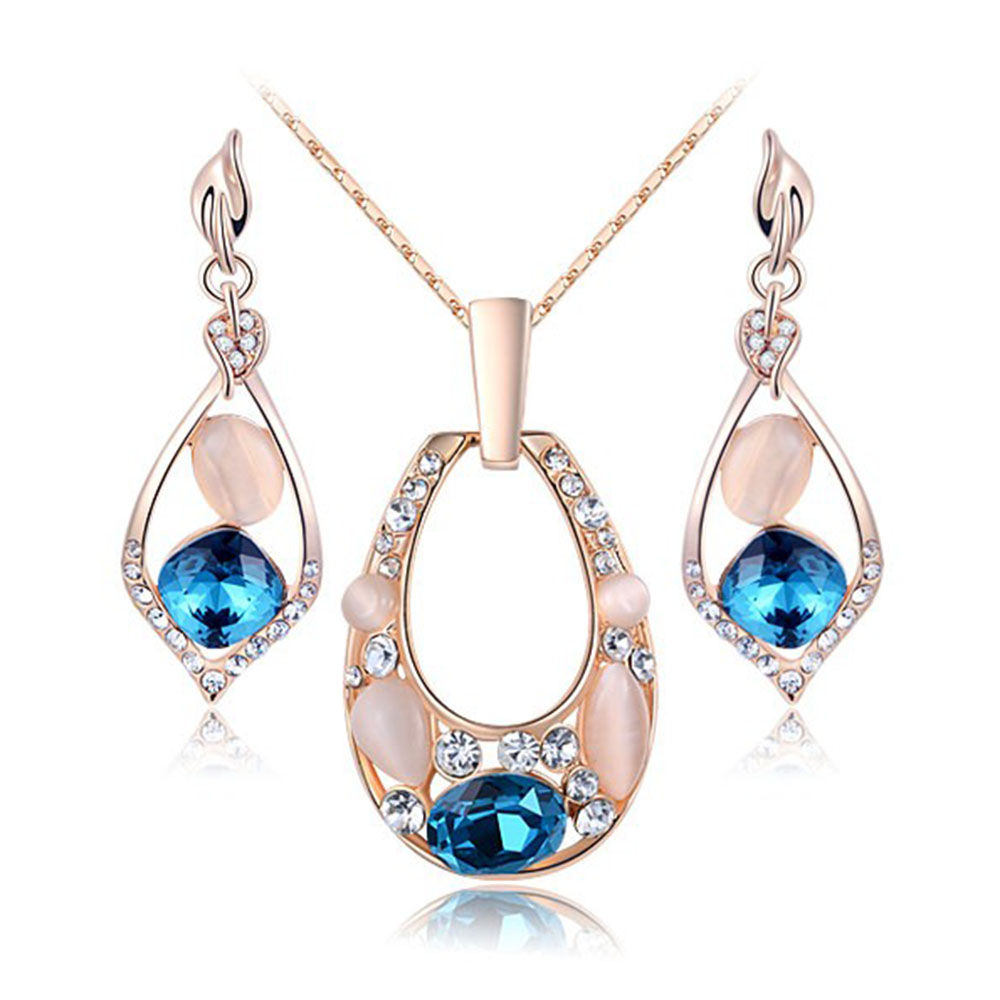 Online Buy Wholesale brazilian gold jewelry from China ...